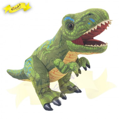 Color Rich - T-Rex Toy