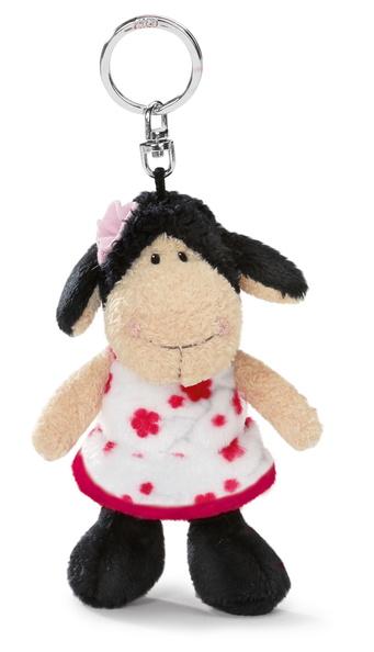 NICI Sheep Jolly Lynn 10cm bb kh