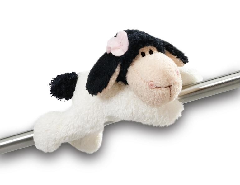 NICI Sheep Jolly Lynn 12cm