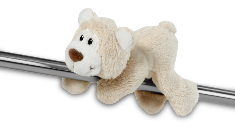 NICI Bear beige 12cm