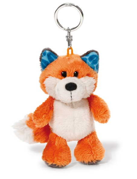 NICI Fox Finolin 10cm bb kh