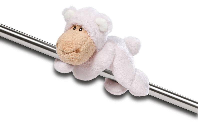 NICI Sheep Jolly Tessa 12cm