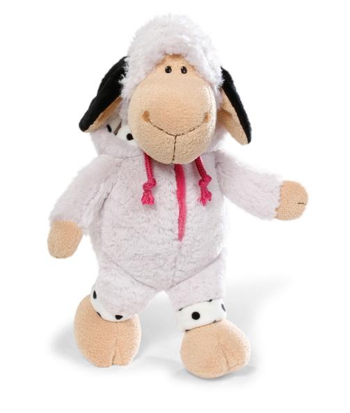 NICI Sheep Jolly Tessa 20cm dangling