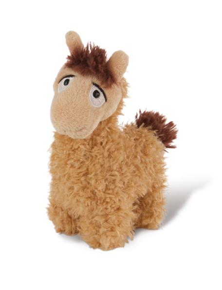 NICI Llama Luis Lama 15cm