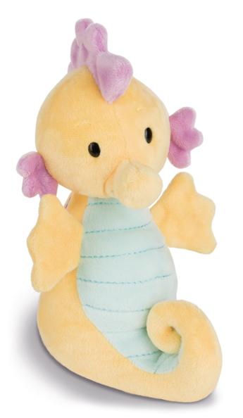 NICI Seahorse Trumpy 25cm