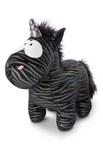 NICI Unicorn Starlight Mystery 32cm