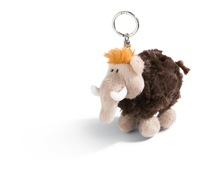 NICI Mammoth 10cm bb kh