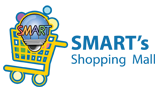 SMART Education shopping mall